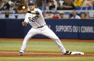 Tampa Bay Rays: Versatility Leading to Super Utility Role