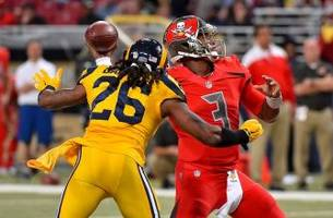 Rams at Buccaneers: Game preview, odds, prediction