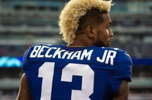 time will tell whether memory of obj-norman feud will fade