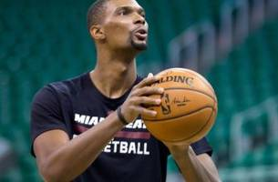 column: the chris bosh dilemma is not so black and white
