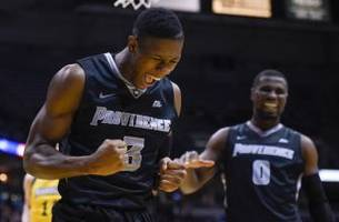 kris dunn's defensive prowess could propel timberwolves to next level defensively