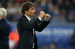 Chelsea Tactics and Transfers: Premier League losses and EFL Cup comebacks
