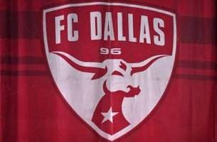 mls rumors: chilean forward felipe flores signs a two-year deal with fc dallas
