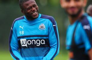 newcastle united's fifa ratings: our rebuttal