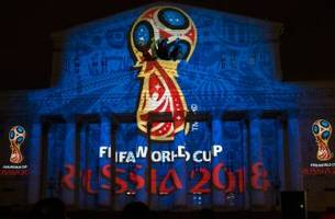 podcast: the state of russia's world cup 2018 with journalist james appell