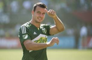 steven taylor's positive impact on the portland timbers