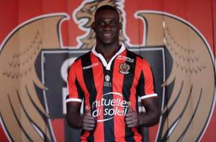 Why Mario Balotelli isn't revived