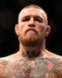 Conor McGregor could still fight for the lightweight title at UFC 205