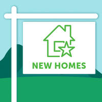 New Listings: Homes for Sale in and around San Rafael