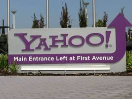 Yahoo Confirms Massive Data Breach Of At Least 500 Million User Accounts, Suspects 'State Actor'