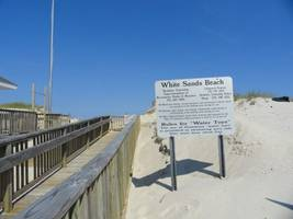 coastal monmouth county beach weather report for sept. 22, 2016