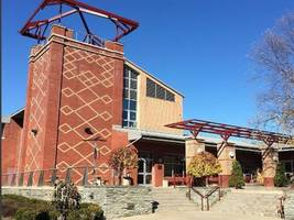 STAC Recognized as Top-Tier University