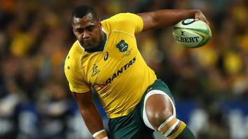 agents turning pacific islands into rugby's wild west - ryan