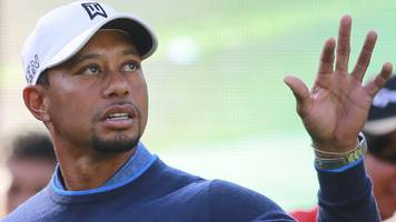 woods may have 'adverse effect on usa' in ryder cup
