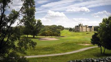 jack nicklaus-backed ury golf plans to be reconsidered