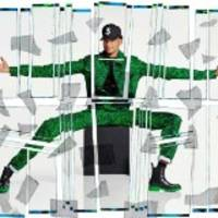 Chance The Rapper, The New Face Of H&M x Kenzo, Shares Little Known Facts About Himself