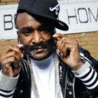 """Remembering Shawty Lo's Star Studded """"Dey Know (Remix)"""""""