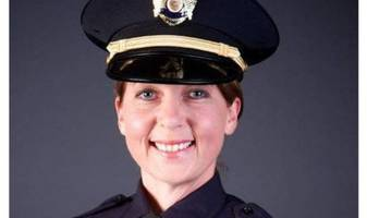 Tulsa Officer Who Shot Terence Crutcher Will Face Manslaughter Charges