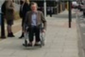 South Norwood man accused of breaching sexual prevention order by...