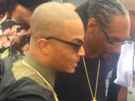"""t.i. calls don king modern-day uncle ruckus: """"you're a f**king disgrace to all generations of black people"""""""