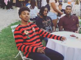 nick young confirms he's done w/ iggy azalea, heats up latest dating rumor