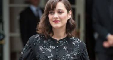 Marion Cotillard Wiki: Brad Pitt, Husband, Movies, Awards, Age and Things You Need to Know