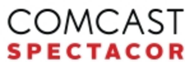 Comcast Corporation to Acquire Ed Snider's Stake in Comcast Spectacor