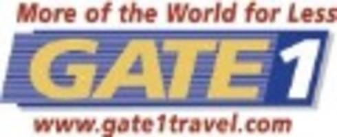 Gate 1 Travel Launches Winter Promotion To Israel Starting at Just $999