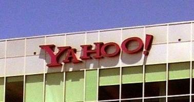 Yahoo Blames Data Breach of 500M User Records On State-Sponsored Actor
