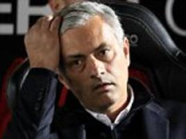 Manchester United fancied against Leicester… but not for the title, plus all the Premier League tips, how to win on Liverpool and City and a 38/1 treble