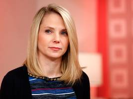 in september, yahoo told verizon it hadn't been hacked — but executives may have known for months (yhoo, vz)