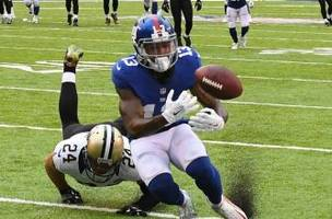 obj & new york giants must get offense out of doldrums