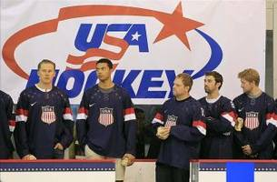 usa hockey suffers total world cup humiliation