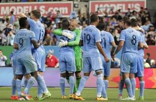 nycfc could make history against chicago fire