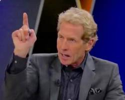 Skip Bayless: 'I am Embarrassed to Share the Same Skin Color' as MLB Player who Put Out Racist Tweets