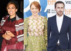 eva mendes is jealous of emma stone, wants her to 'stay away' from ryan gosling