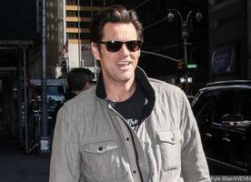 Jim Carrey's Lawyer Reacts to 'Desperate' Claims the Actor Gave Ex STDs Prior to Her Death