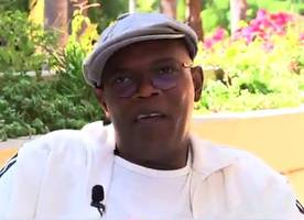 samuel l. jackson has brutal thoughts on brangelina divorce. find out what he says!