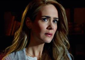 'American Horror Story: Roanoke' Is Directly Tied to 'Freak Show', but There Will Be Bigger Twist