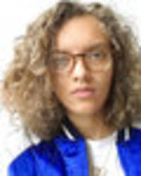 Ex-Great British Bake Off star Ruby Tandoh rips into 'peacocking manchild' Paul Hollywood
