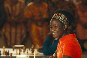 Queen of Katwe review: an exceptional underdog sports story that breaks the rules