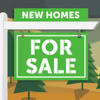 New Listings: Homes for Sale in and around South San Francisco