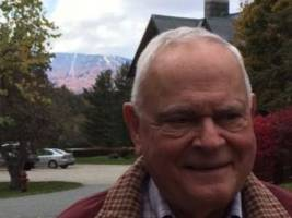 paul j. tomko, sr., 77, of bethel, passed away unexpectedly