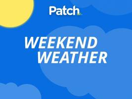 Douglasville Weather Forecast: Typical Summer Weekend, Fall Temps Around The Corner