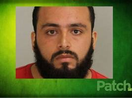 internet comments turn violent, racist after bombing suspect's arrest: free speech or hate speech?