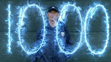 west brom's tony pulis faces stoke in 1,000th game as manager