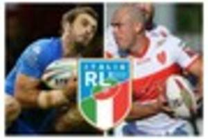 italy call-ups for hull kr duo terry campese and josh mantellato