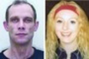 swindon taxi driver christopher halliwell sentenced for becky...