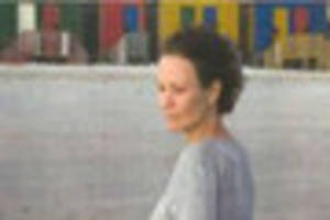 Concerns growing over missing woman without her medication