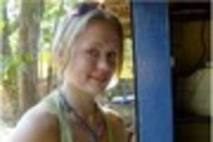 Scarlett Keeling rape and death verdict due today